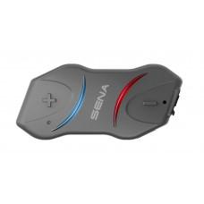 Nízko-profilový Interkom / headset na motorku Sena 10R