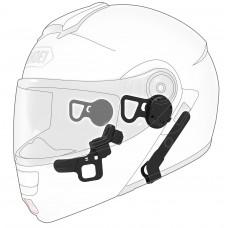 Interkom / headset Sena 10U pro helmy Shoei Neotec