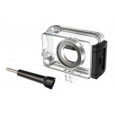 Water-proof Housing for Sena Bluetooth® Pack for GoPro ®
