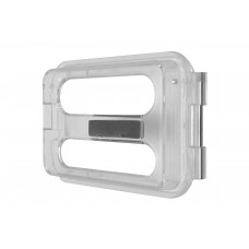 Frame Case for Sena Bluetooth® Pack for GoPro ®