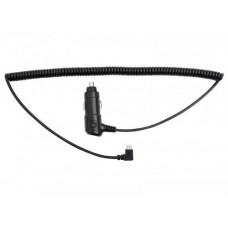 Nabíjecí kabel (micro USB)