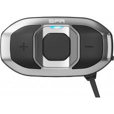 Sena SFR - nízkoprofilový bluetooth headset pro moto helmy
