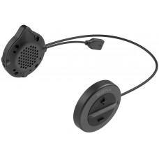 Sena SNOWTALK 2 - Interkom / headset pro lyžařské helmy