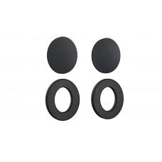 Replacement Ear Pads Kit for Sena TuffTalk