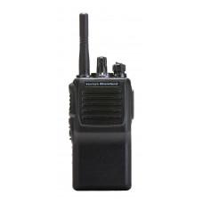 Vertex Standard VX-241 PMR446