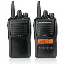 Vertex Standard VX-264 UHF (450-520)