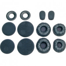 VXi Convertible Refresher Kit