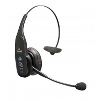 BlueParrott B350-XT EU bluetooth headset