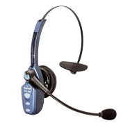 BlueParrott B250-XTS bluetooth headset