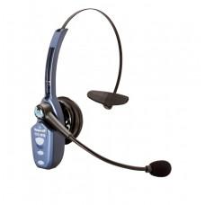 VXI BlueParrott B250-XTS bluetooth headset