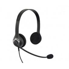 USB headsety VXi - Avaya Compliant