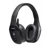 Bluetooth / stereo audio