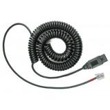 Připojovací kabely