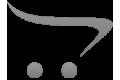 Srovnávací tabulka dálkových ovladačů pro interkomy Sena