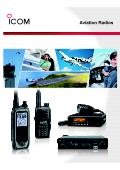 Katalog Icom