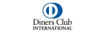 dinners club card logo